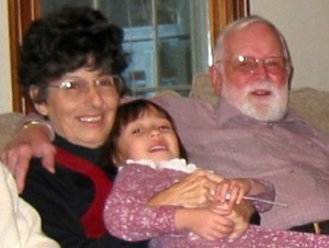 04.11.GOOD-Grandma-Grandpa-Eliz-Thanksgiving1